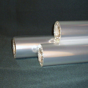 CLEARVIEW Dustwrapper Protection