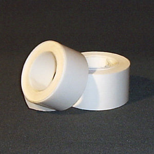 PAPERSAFE Paper Repair Tape